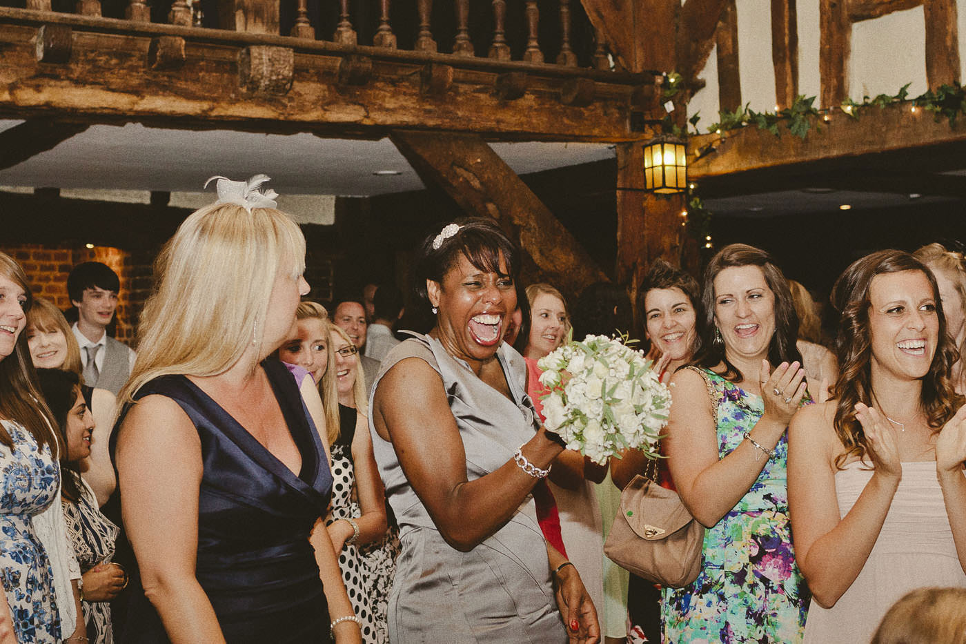 LewisAnna Great Fosters Wedding Photographer 0109 1