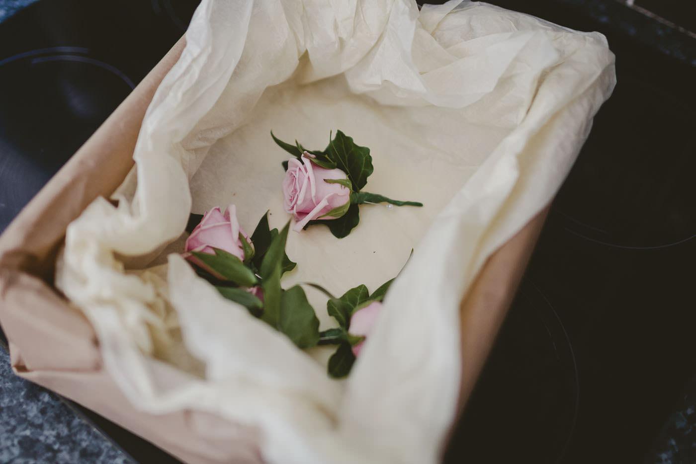 chrisangela virginia water wedding photographer 0001