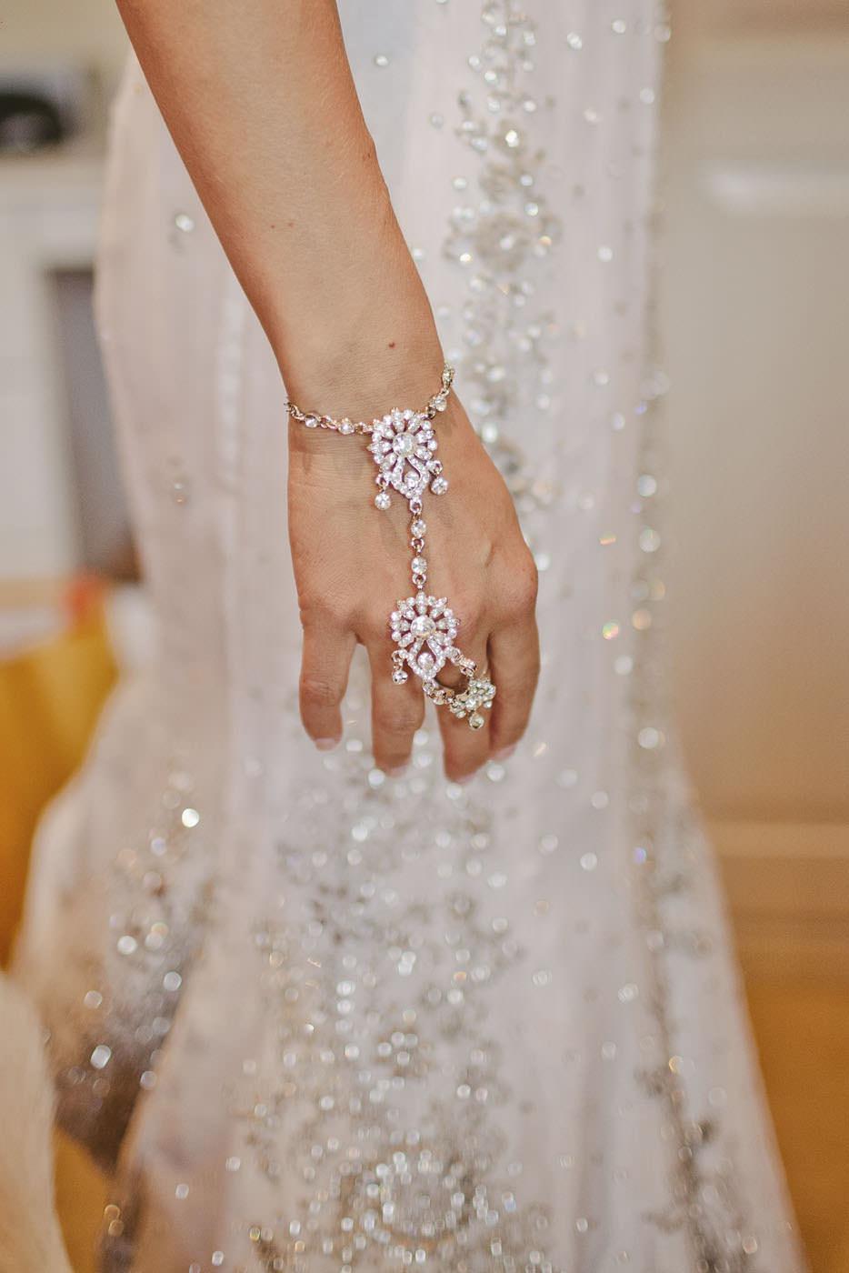 chrisangela virginia water wedding photographer 0020