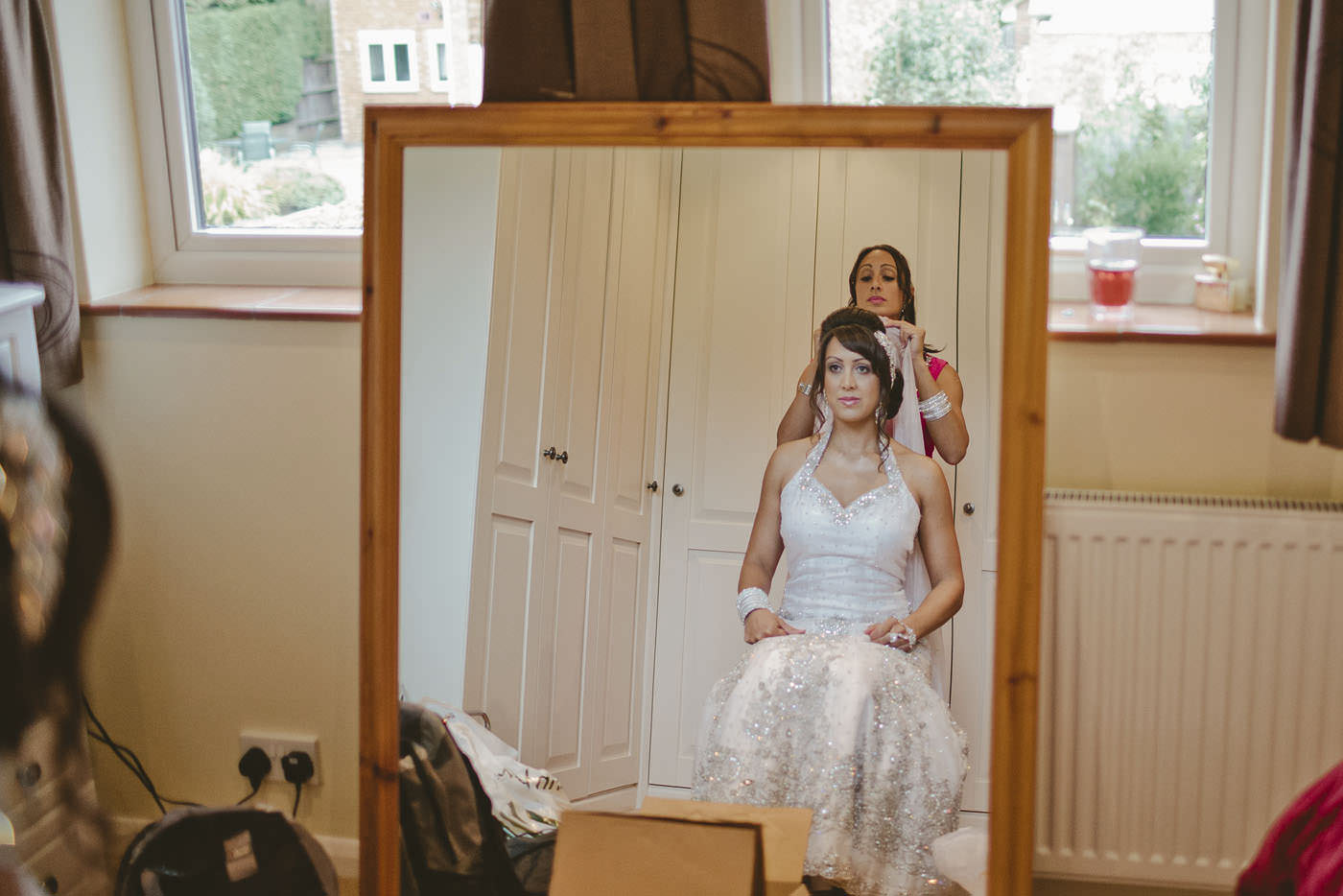 chrisangela virginia water wedding photographer 0027