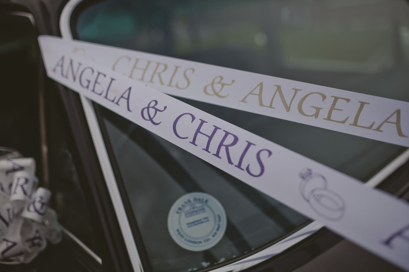 chrisangela virginia water wedding photographer 0029