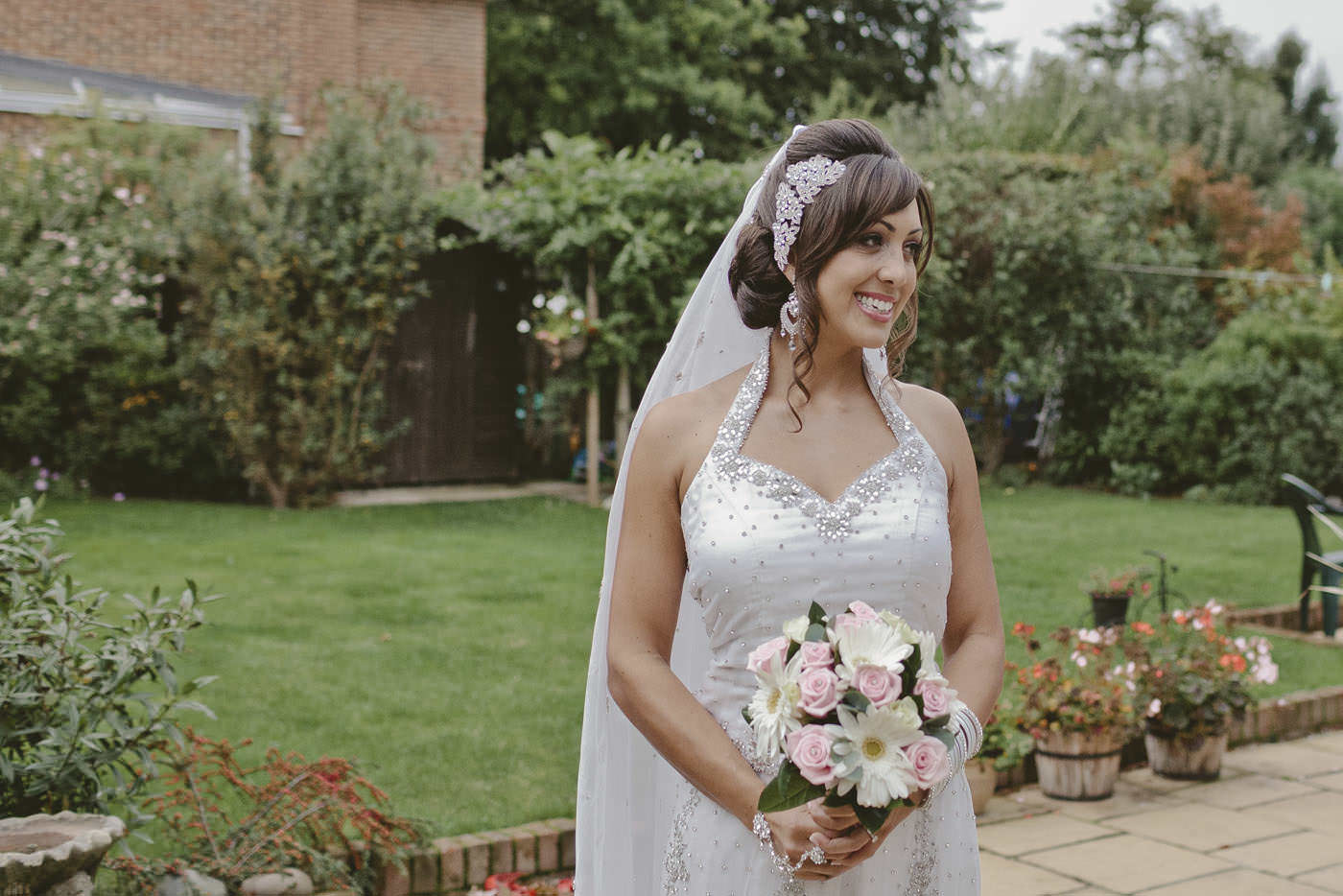 chrisangela virginia water wedding photographer 0033
