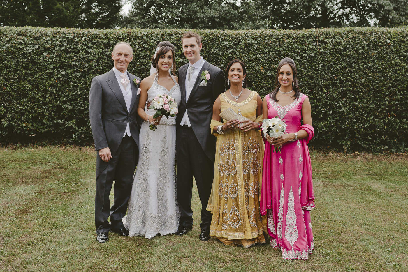 chrisangela virginia water wedding photographer 0072