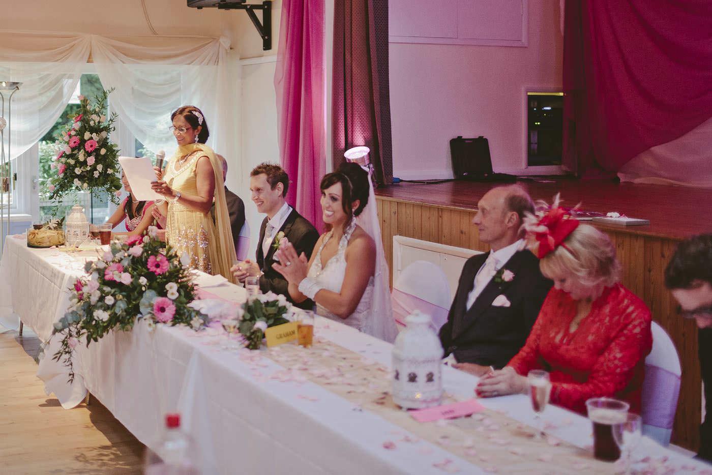 chrisangela virginia water wedding photographer 0093