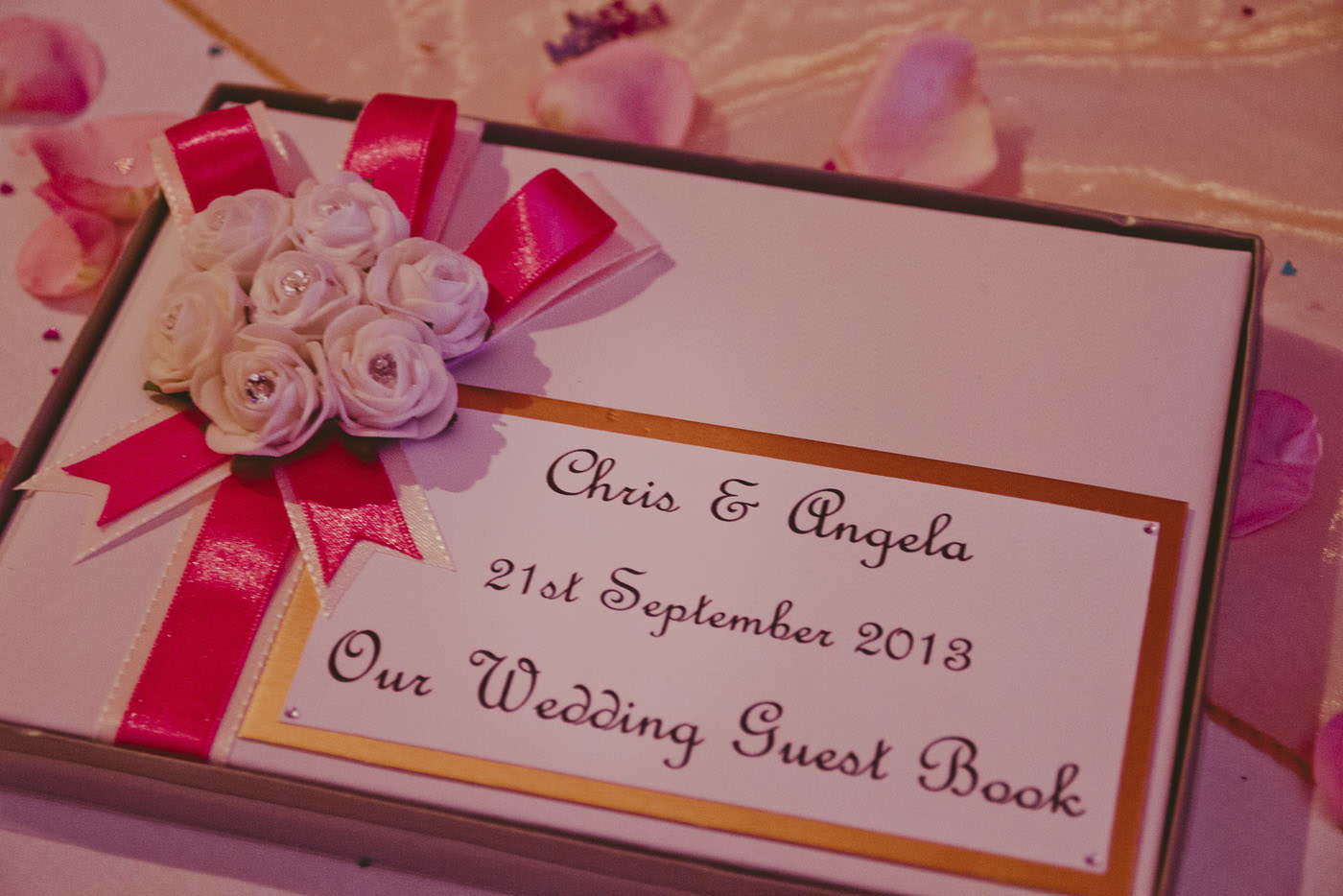 chrisangela virginia water wedding photographer 0107