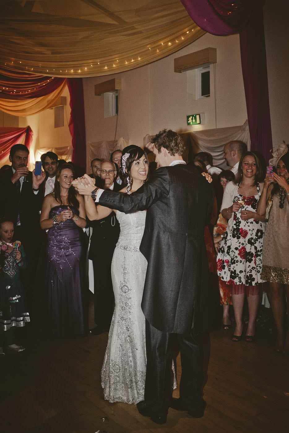chrisangela virginia water wedding photographer 0117