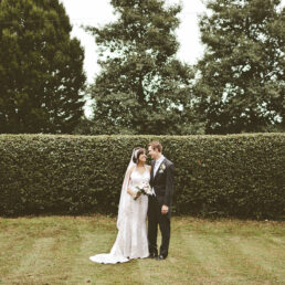 chrisangela virginia water wedding photographer uai