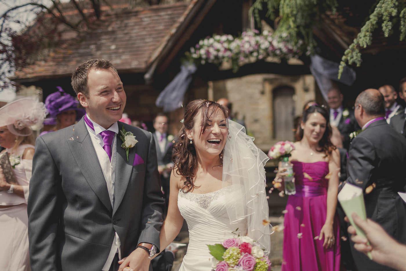 chrissarah walled garden midhurst wedding photographer 0068