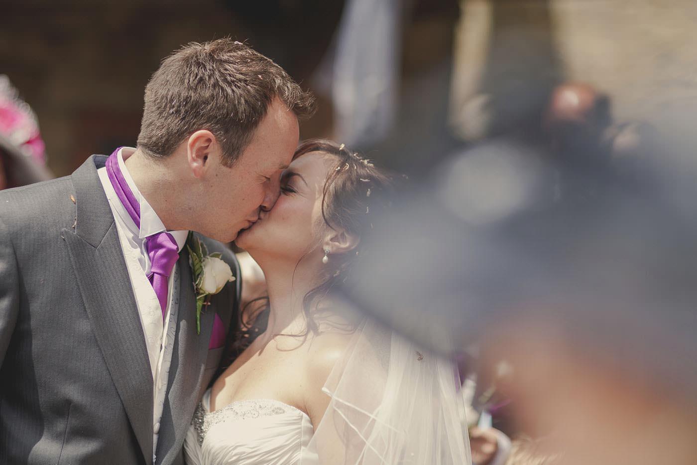 chrissarah walled garden midhurst wedding photographer 0070