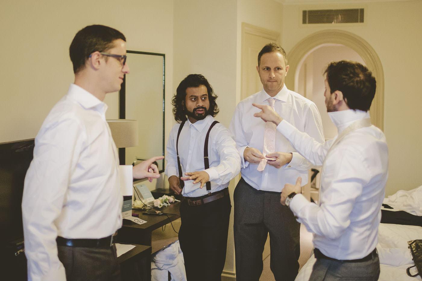 edmundjasveen burford bridge hotel wedding photographer 0004