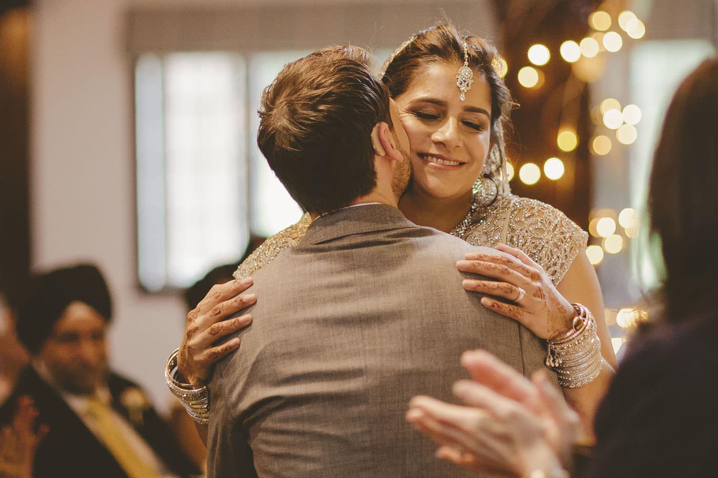 edmundjasveen burford bridge hotel wedding photographer 0045