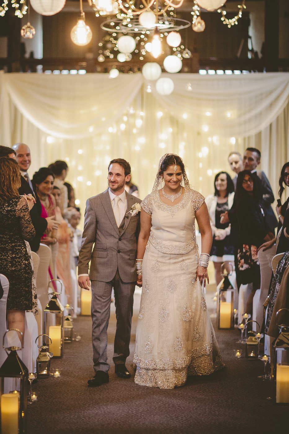 edmundjasveen burford bridge hotel wedding photographer 0047