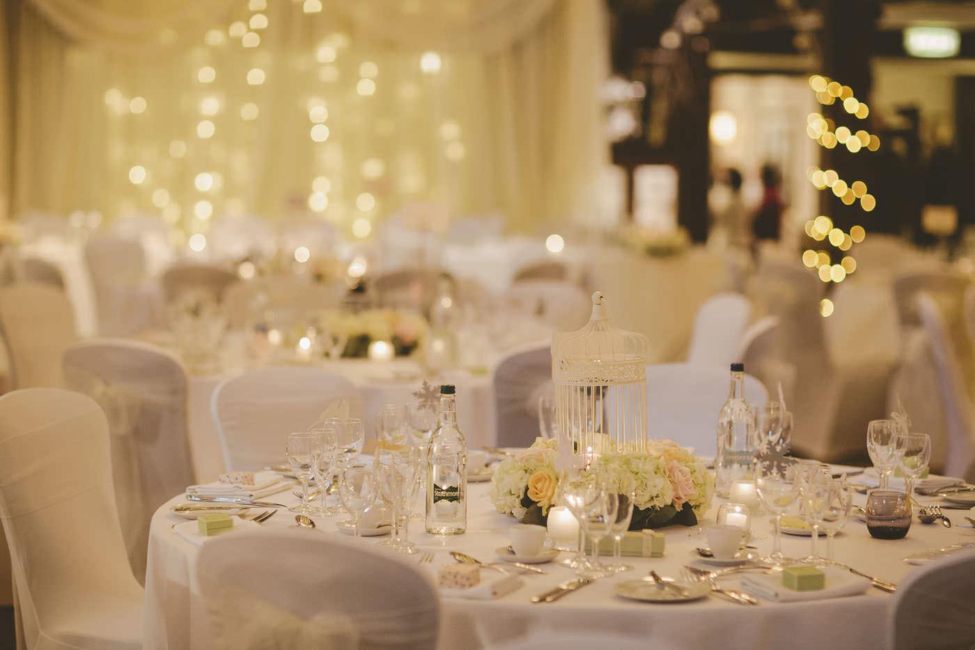 edmundjasveen burford bridge hotel wedding photographer 0064