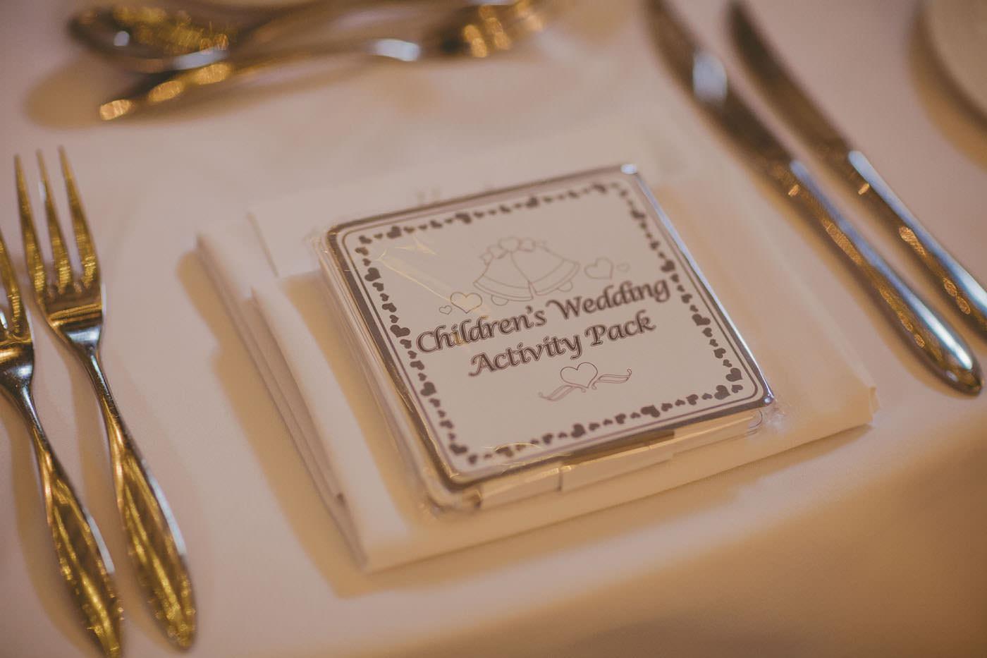 edmundjasveen burford bridge hotel wedding photographer 0068