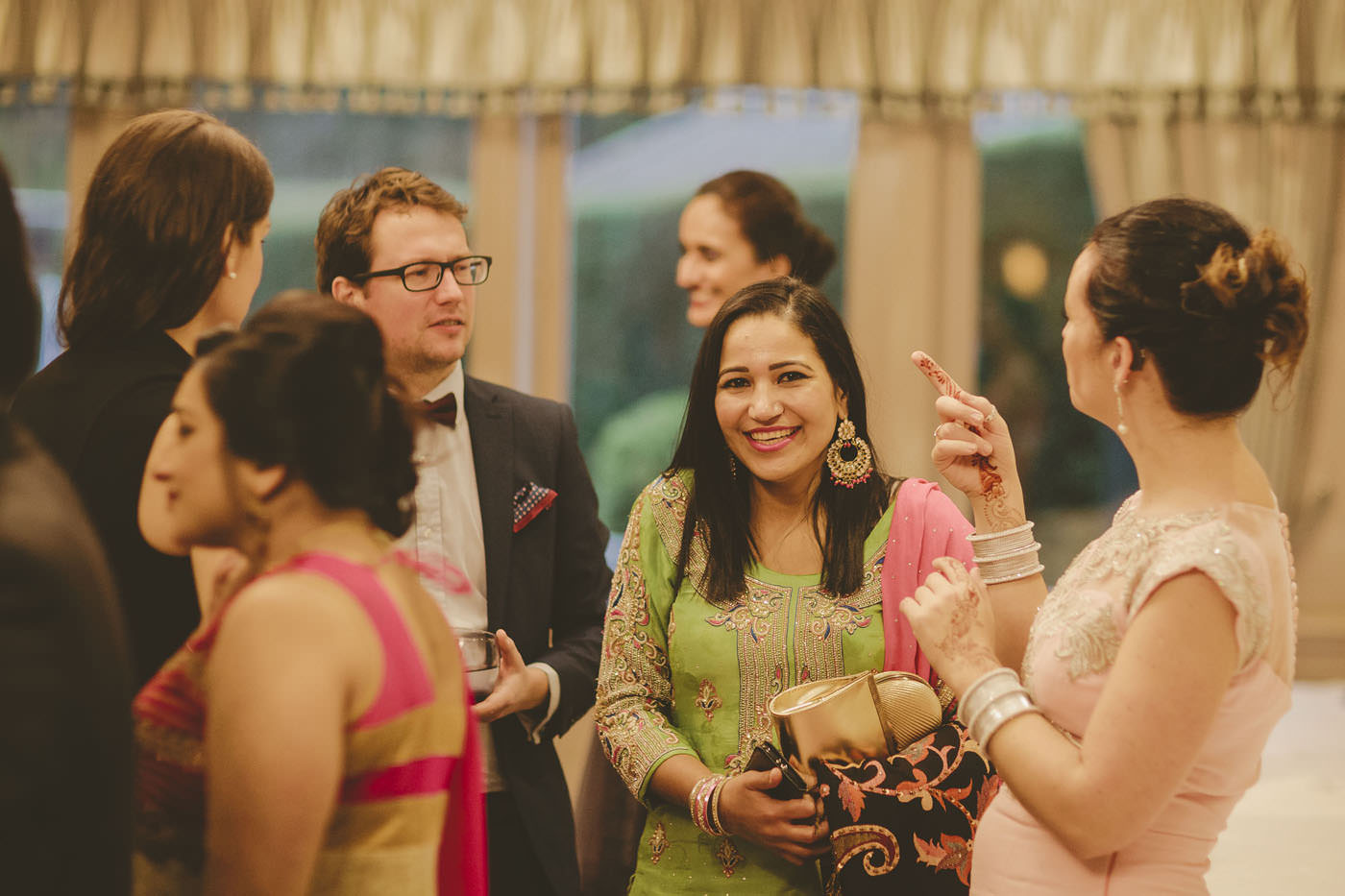 edmundjasveen burford bridge hotel wedding photographer 0078