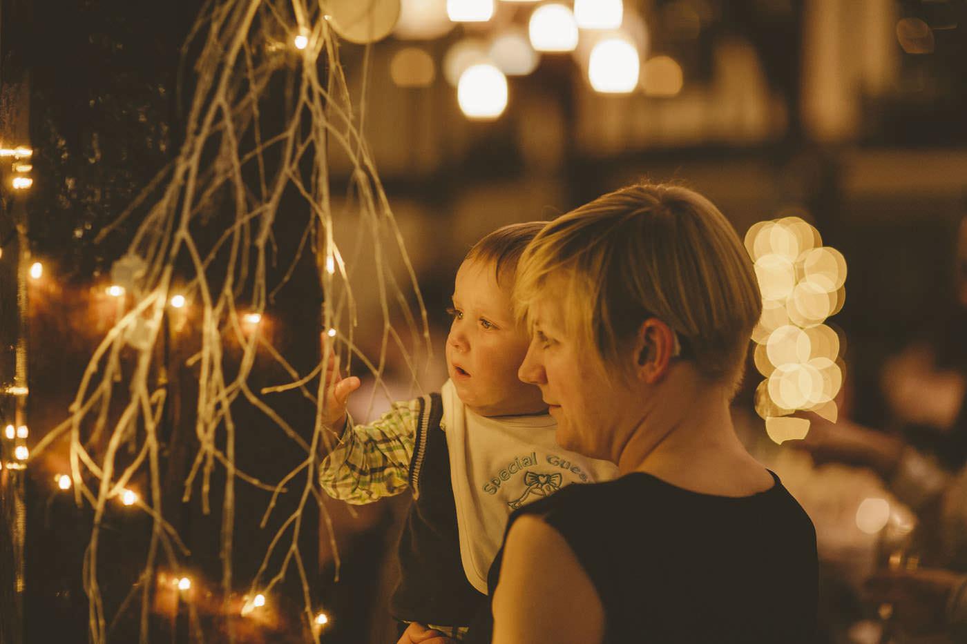 edmundjasveen burford bridge hotel wedding photographer 0102
