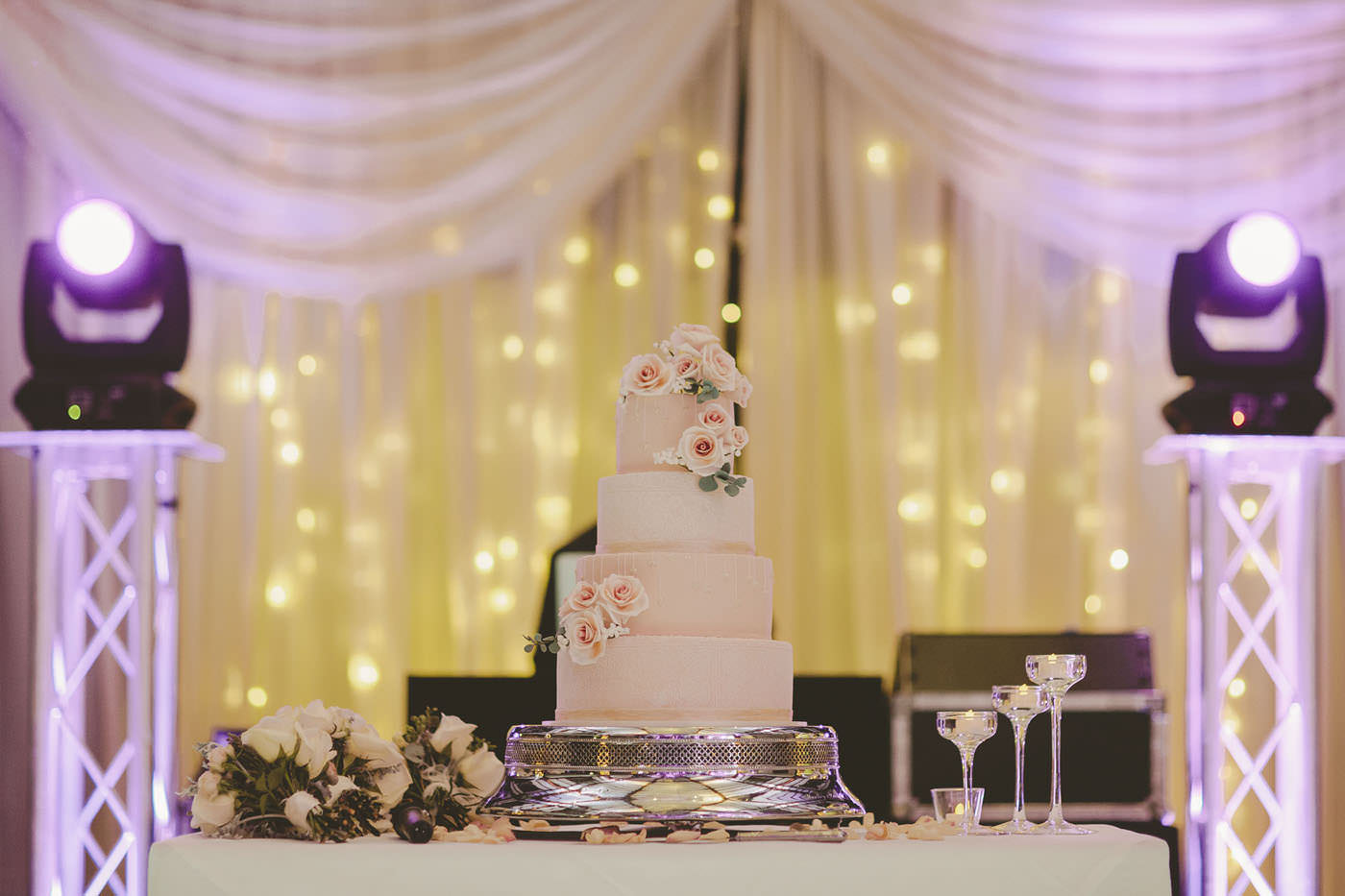 edmundjasveen burford bridge hotel wedding photographer 0106