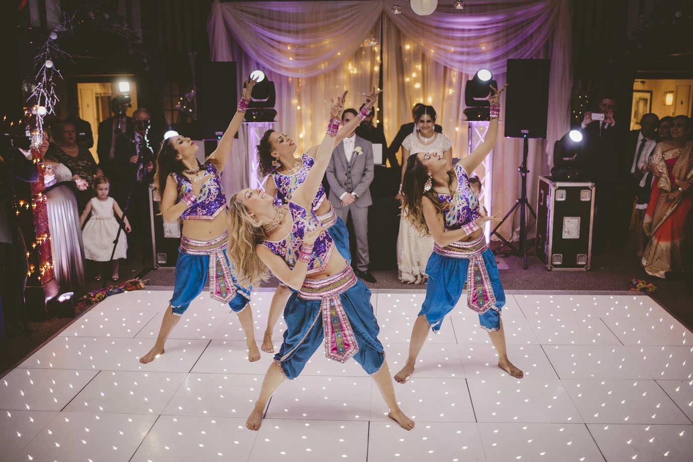edmundjasveen burford bridge hotel wedding photographer 0118