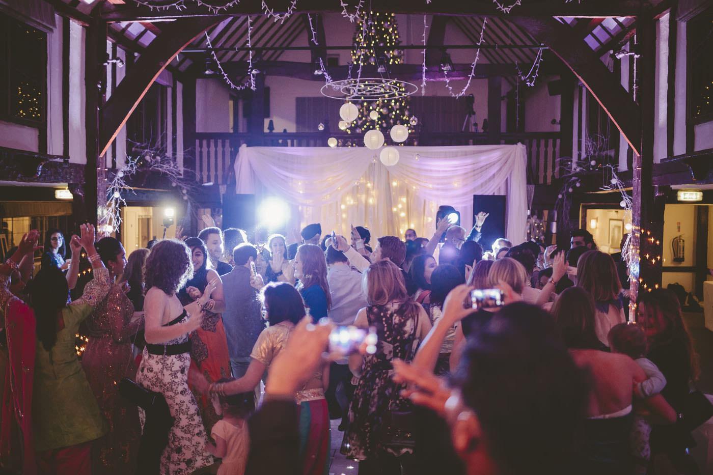 edmundjasveen burford bridge hotel wedding photographer 0127