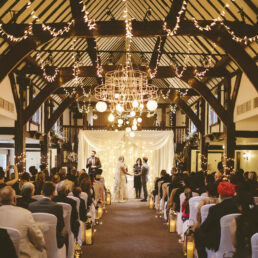 edmundjasveen burford bridge hotel wedding photographer uai