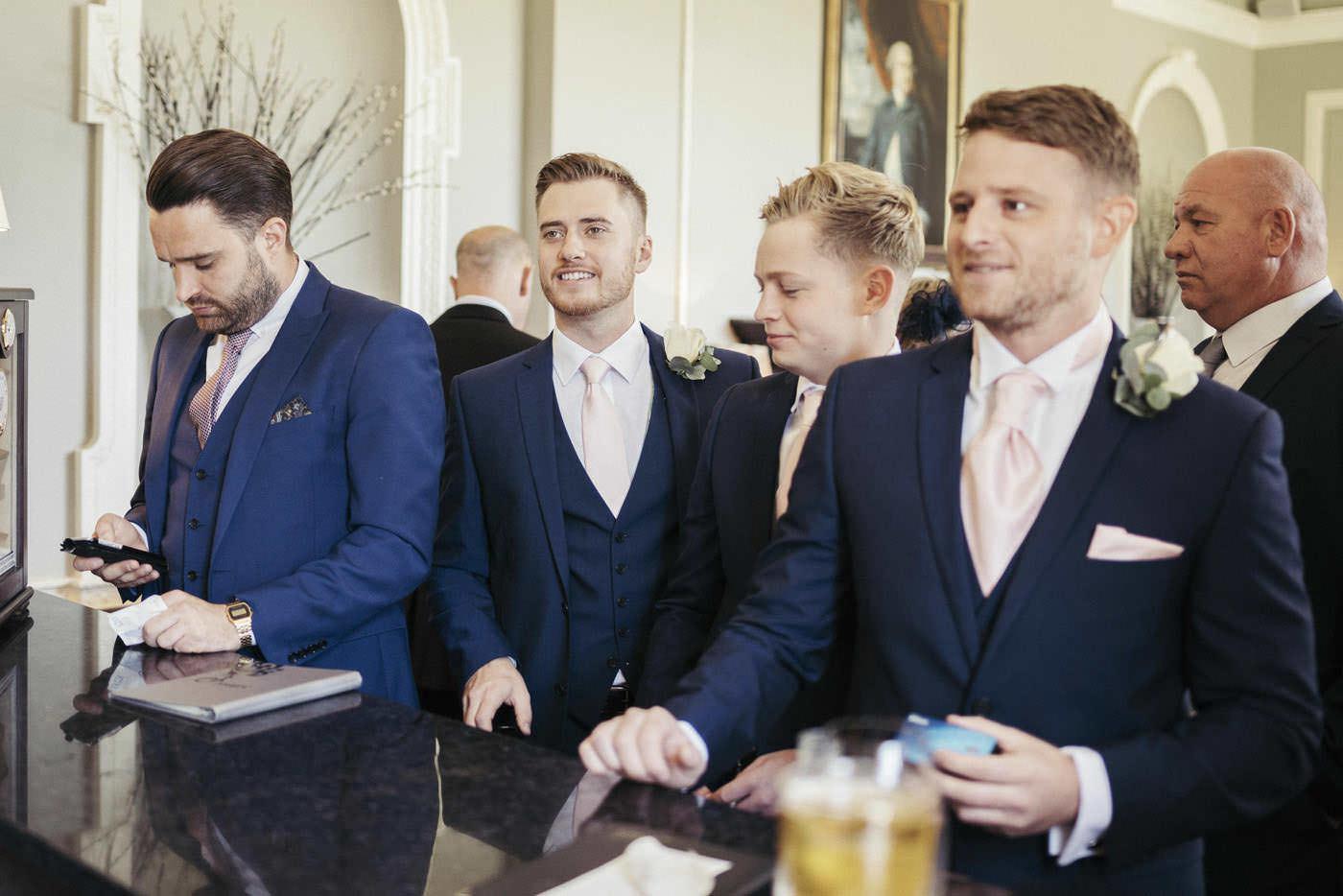 lukeemily foxhills wedding photographer 0027