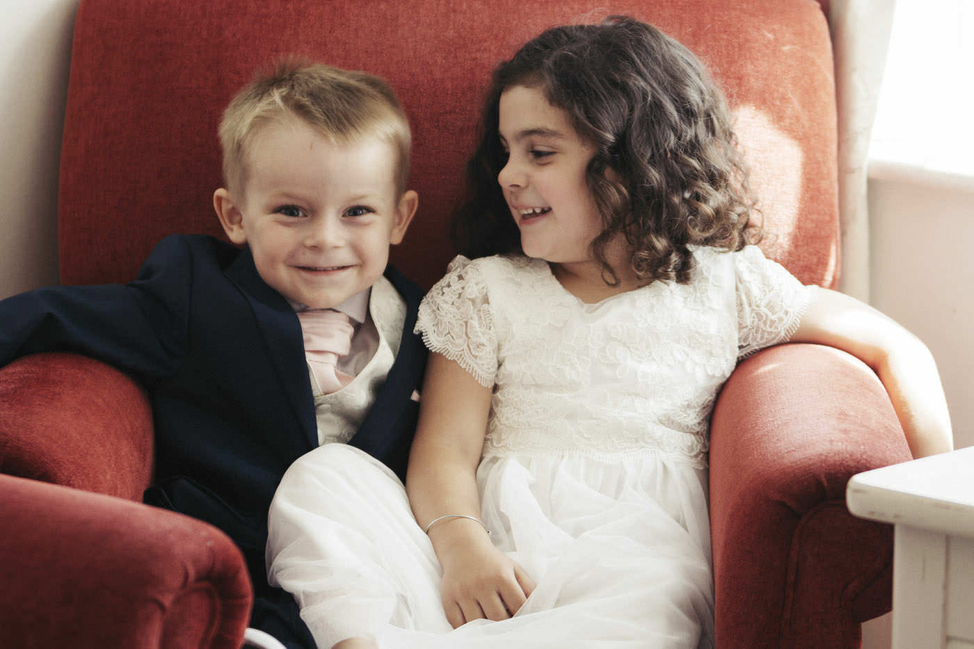 lukeemily foxhills wedding photographer 0030