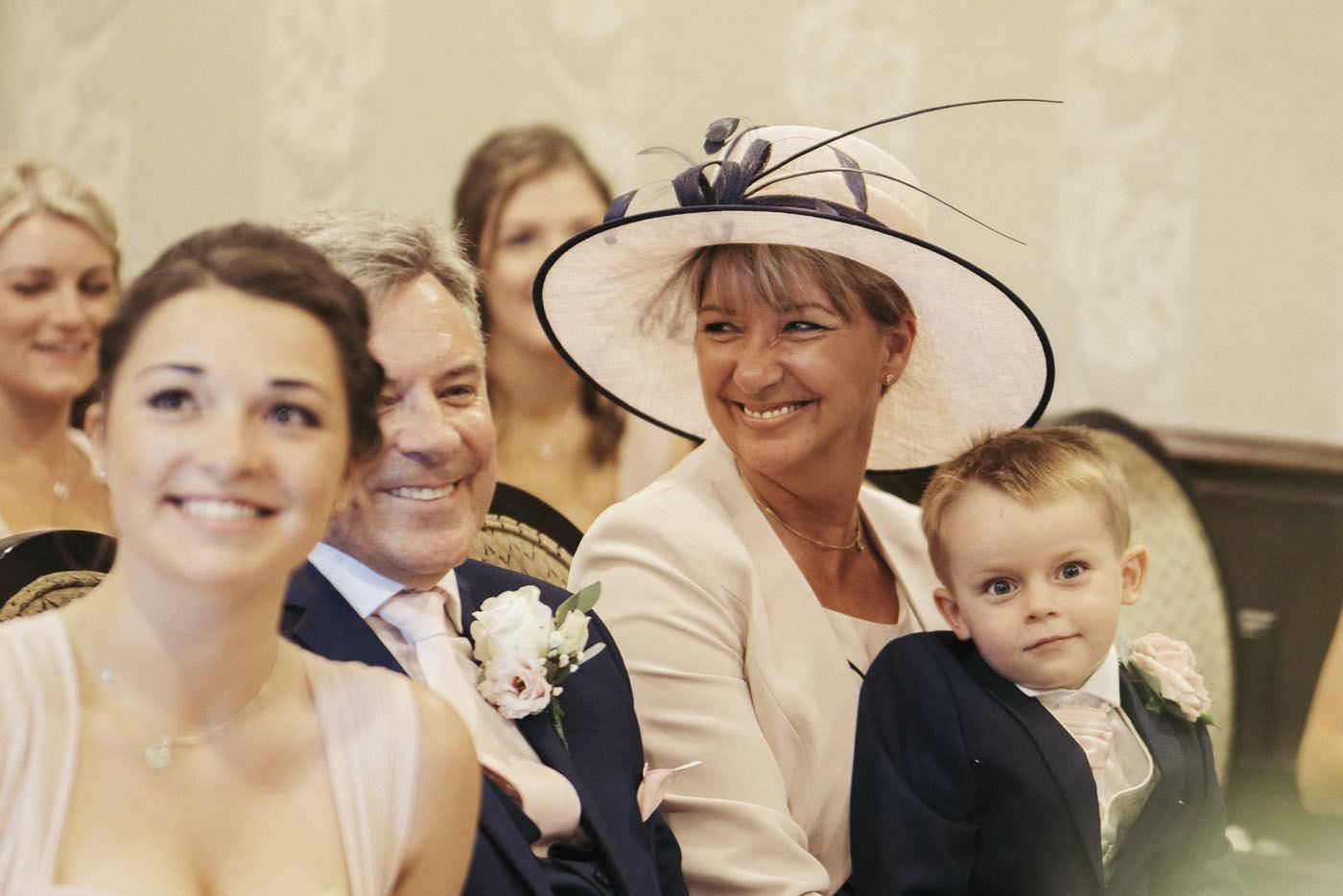 lukeemily foxhills wedding photographer 0050