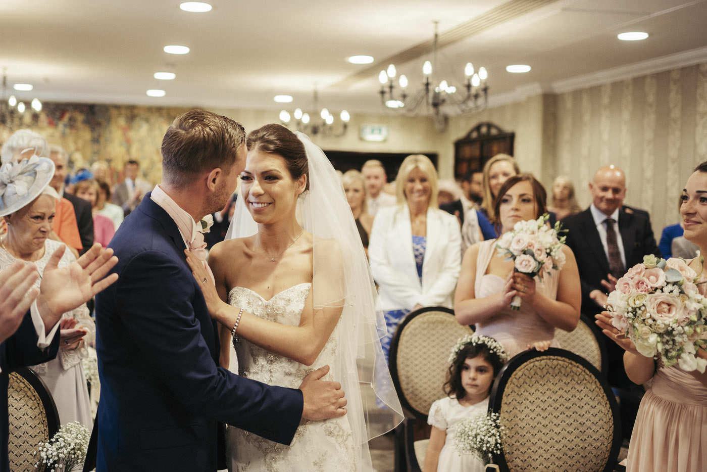 lukeemily foxhills wedding photographer 0056