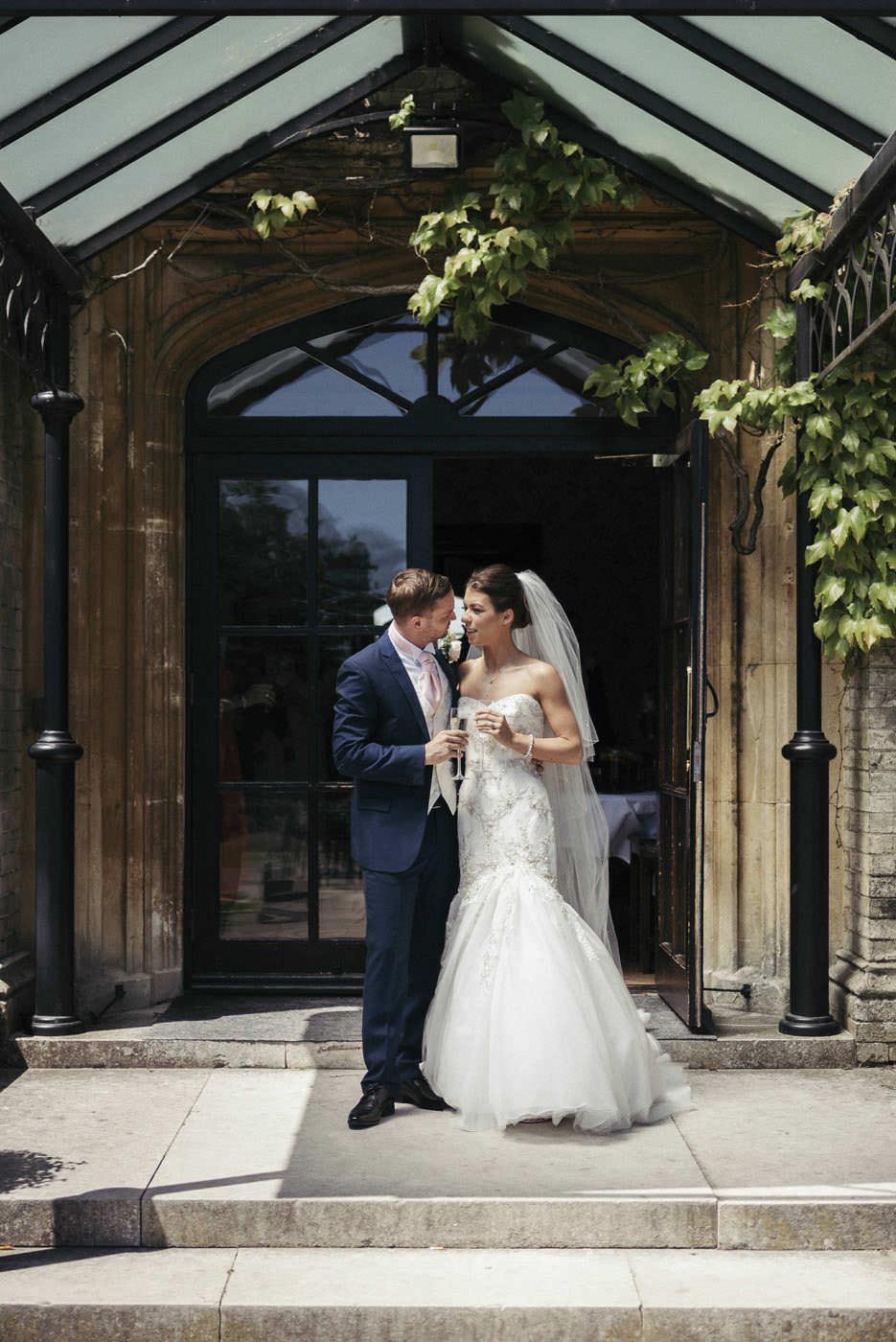 lukeemily foxhills wedding photographer 0057