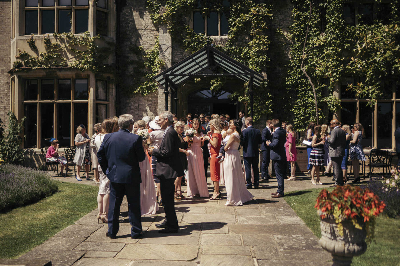 lukeemily foxhills wedding photographer 0058