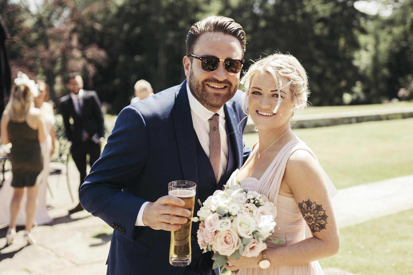 lukeemily foxhills wedding photographer 0060