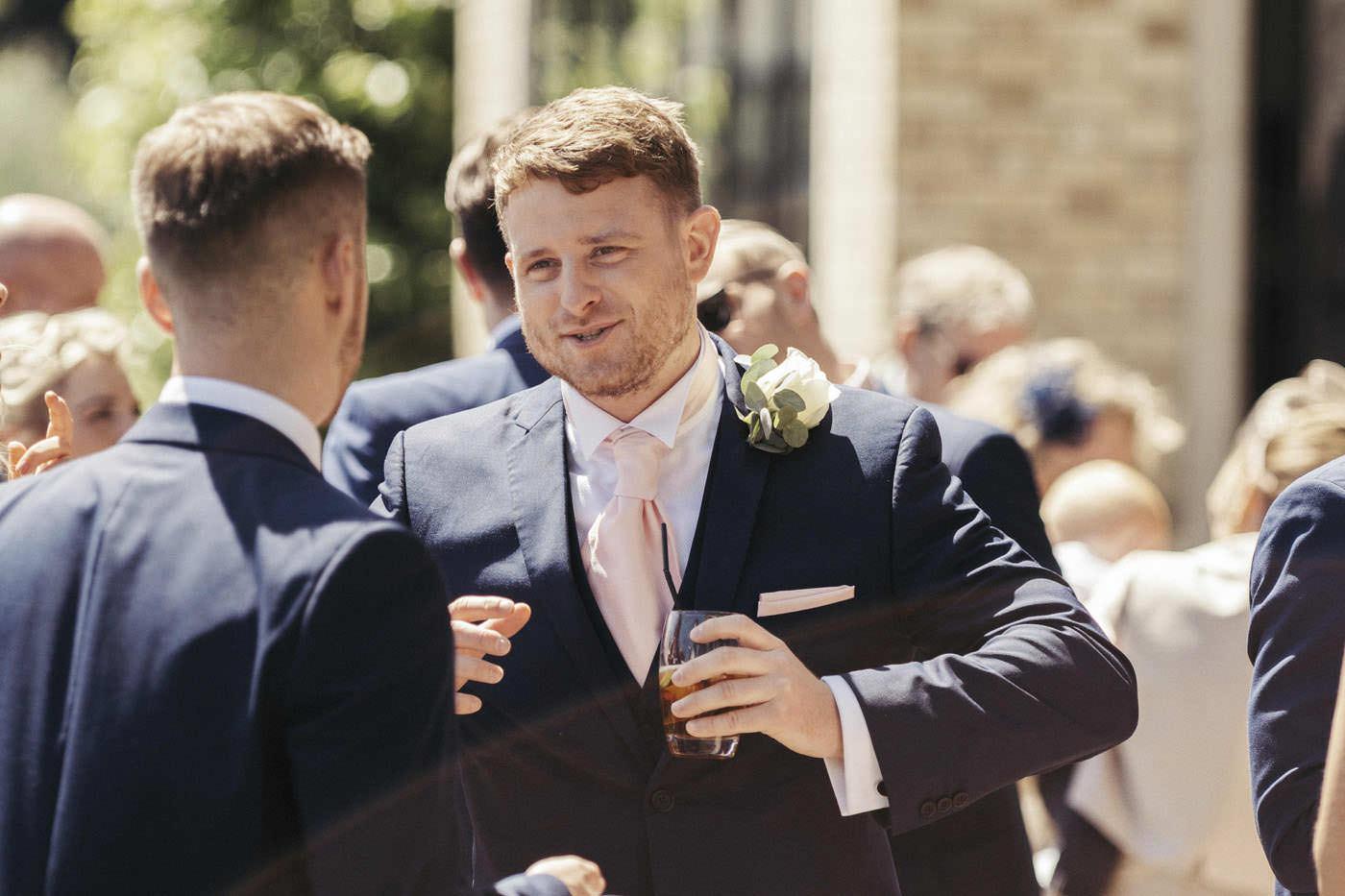 lukeemily foxhills wedding photographer 0062
