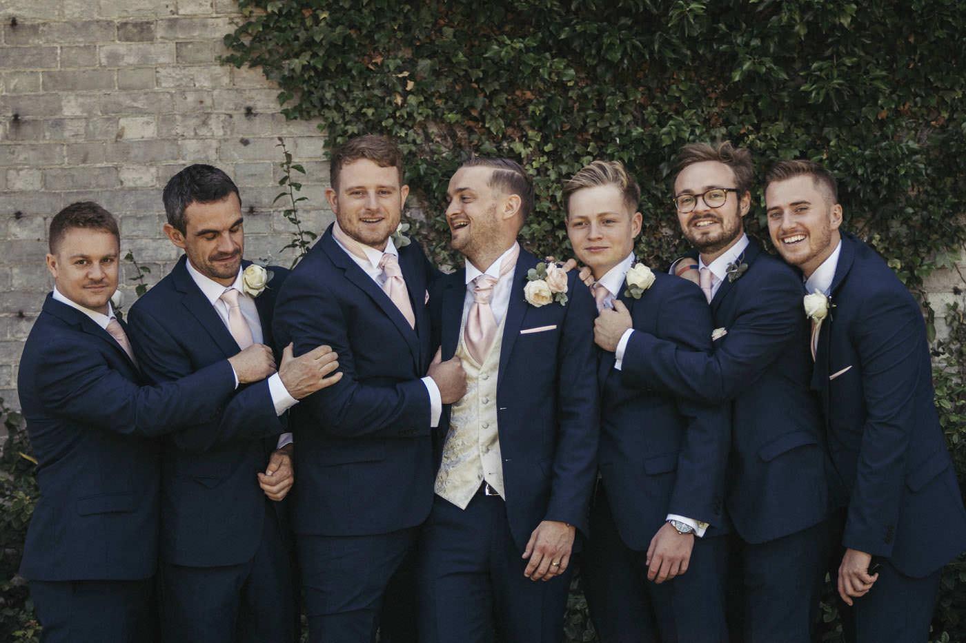 lukeemily foxhills wedding photographer 0066