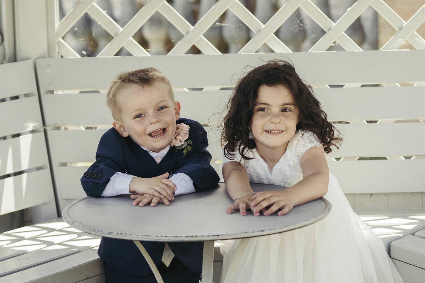 lukeemily foxhills wedding photographer 0070