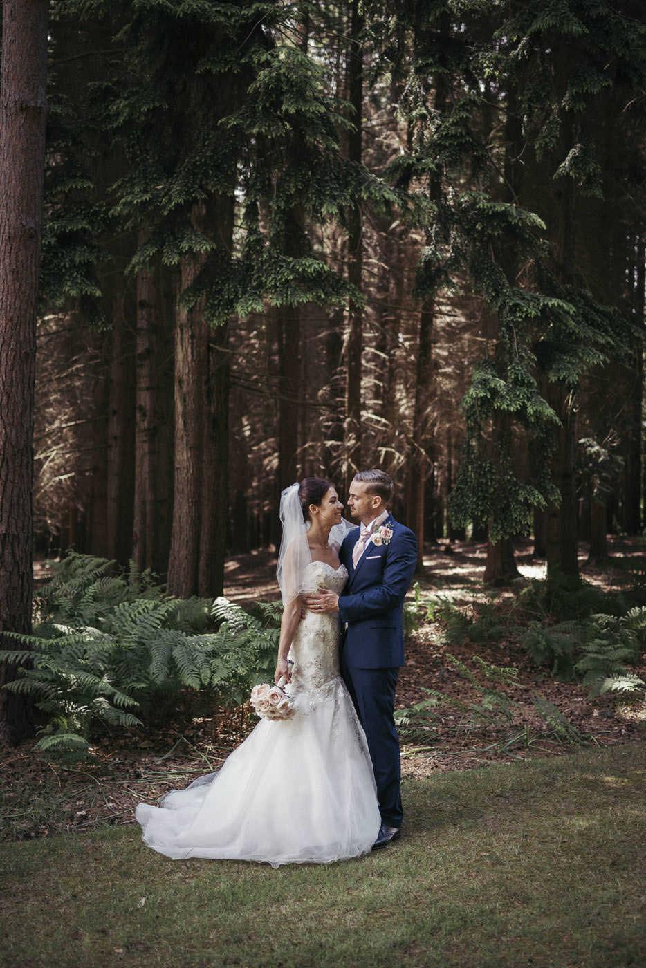 lukeemily foxhills wedding photographer 0072