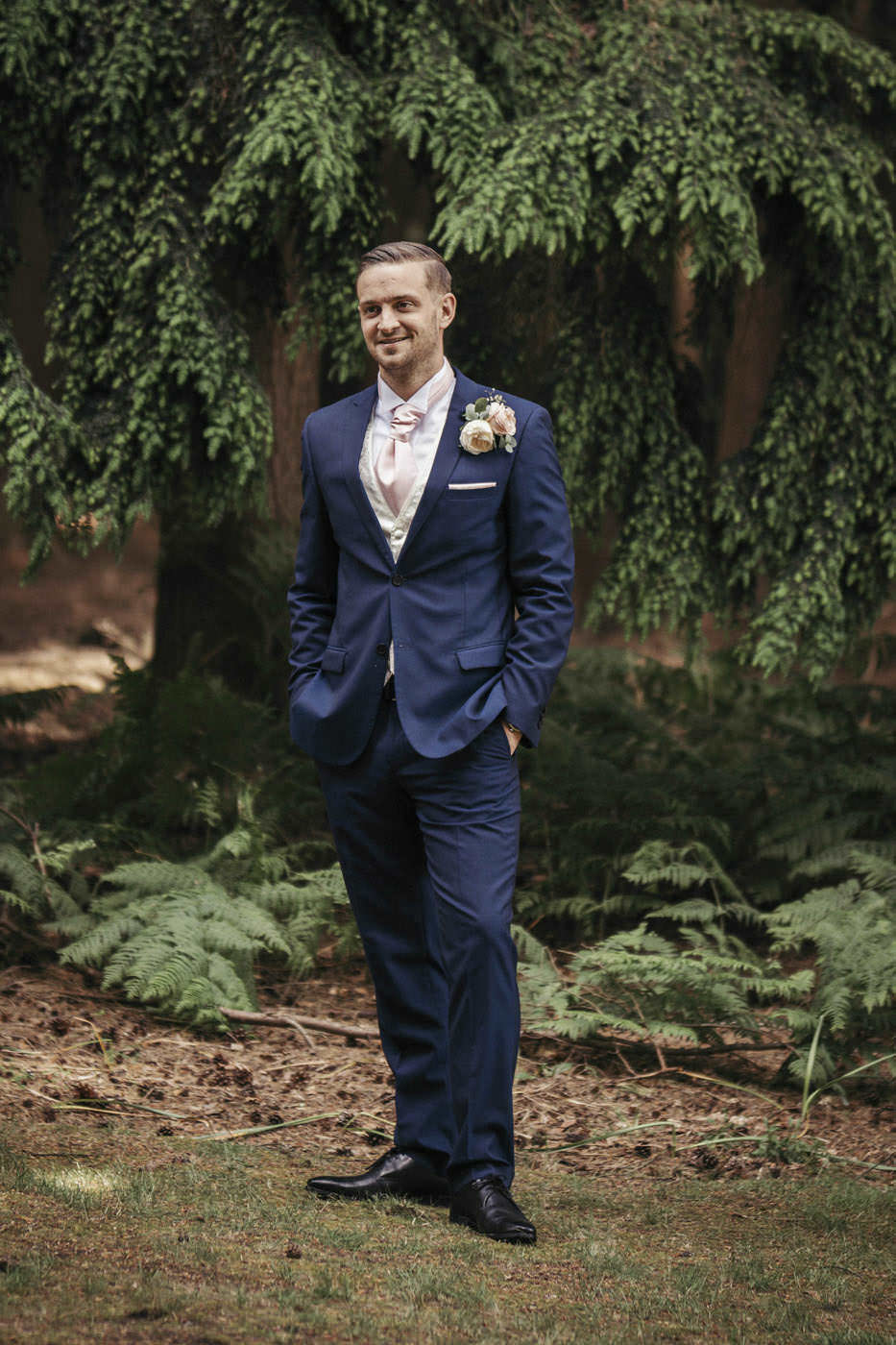 lukeemily foxhills wedding photographer 0076