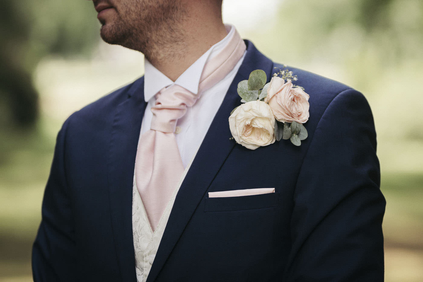 lukeemily foxhills wedding photographer 0079