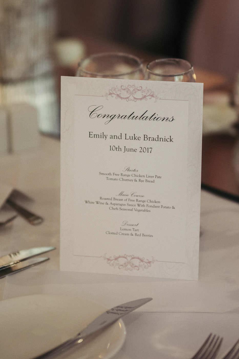lukeemily foxhills wedding photographer 0091