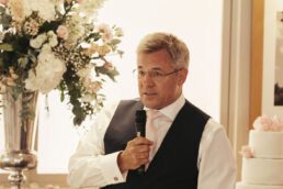 lukeemily foxhills wedding photographer 0114 uai