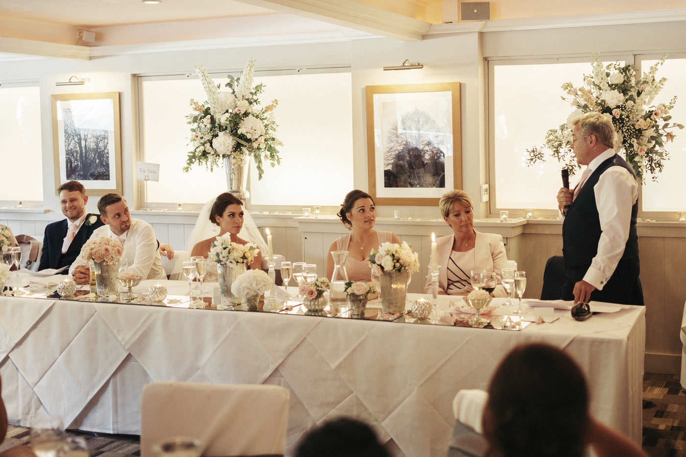 lukeemily foxhills wedding photographer 0115