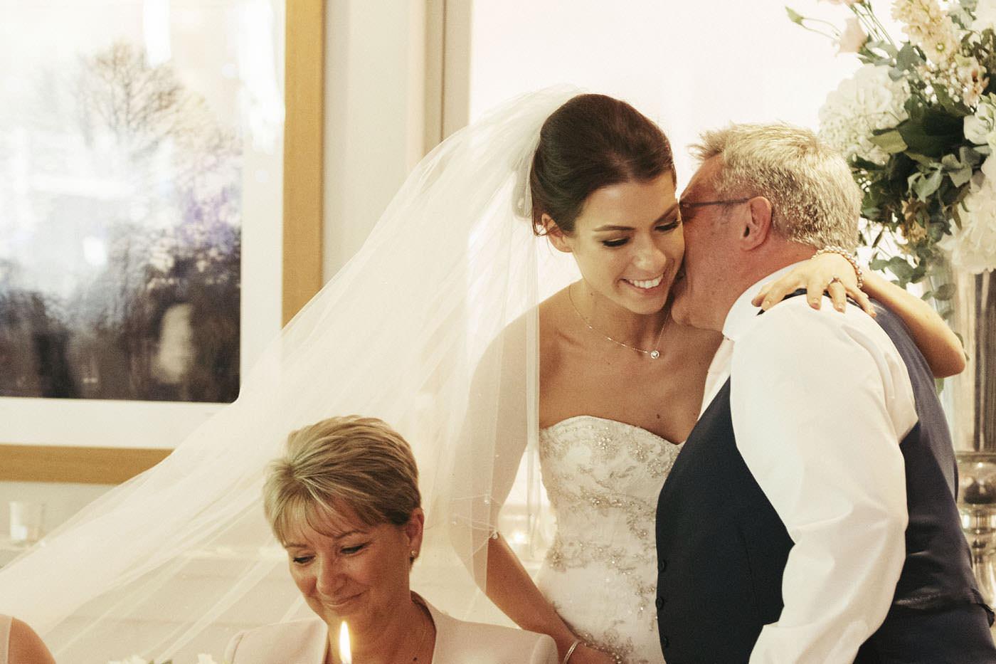 lukeemily foxhills wedding photographer 0117