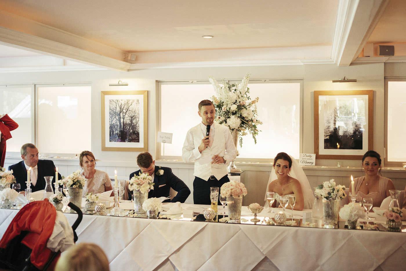 lukeemily foxhills wedding photographer 0118