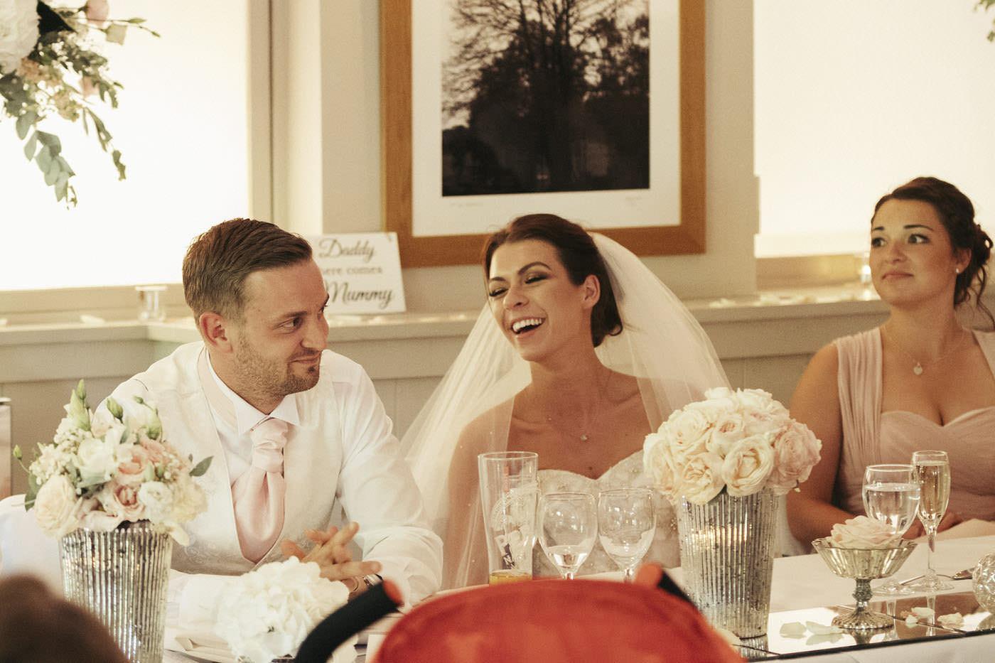 lukeemily foxhills wedding photographer 0121