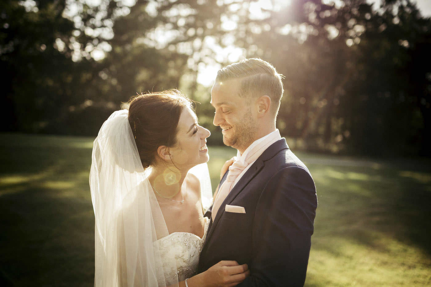 lukeemily foxhills wedding photographer 0128