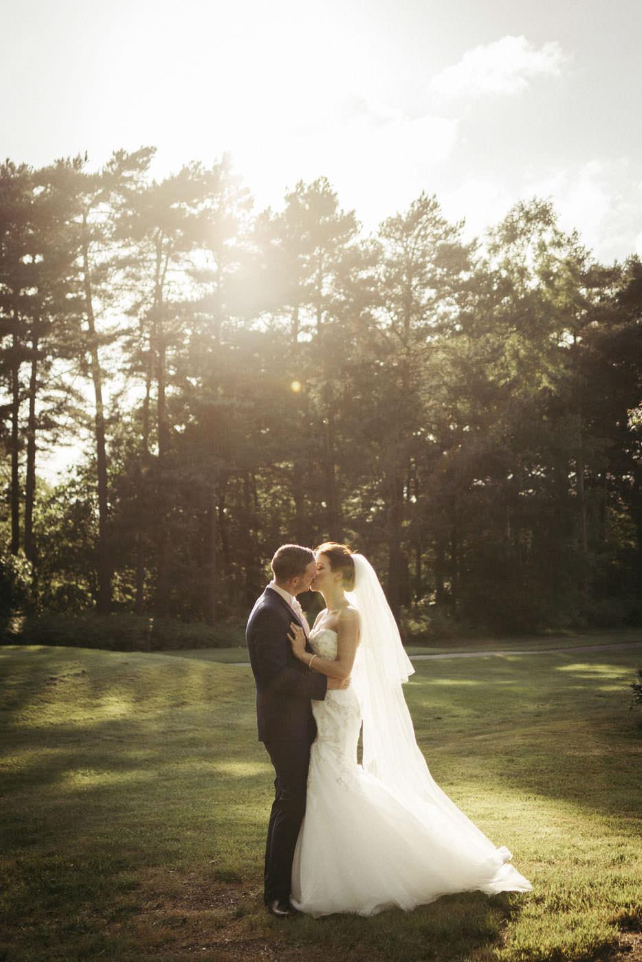 lukeemily foxhills wedding photographer 0129