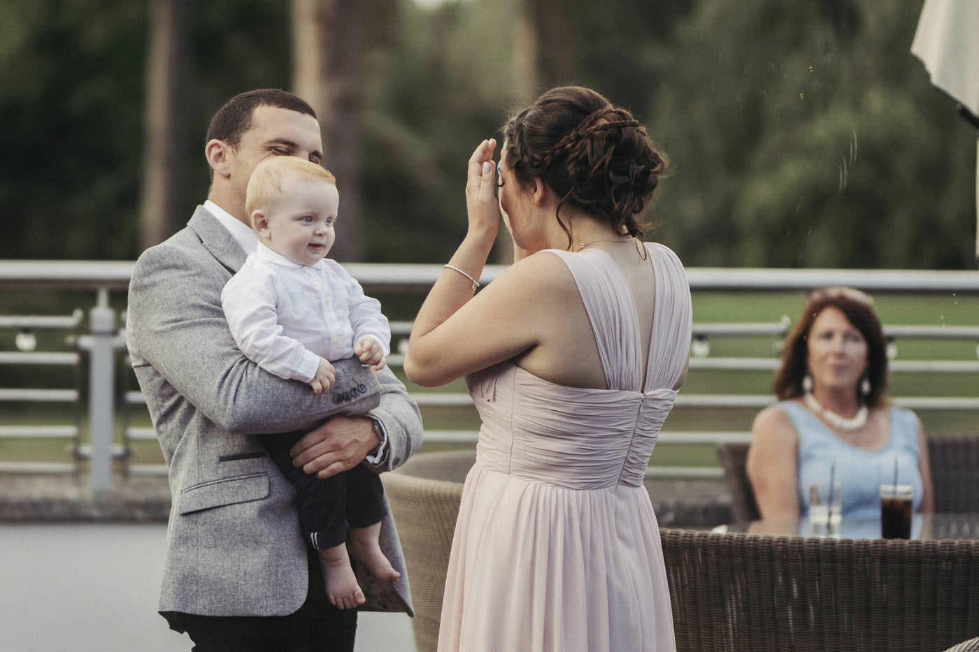 lukeemily foxhills wedding photographer 0133