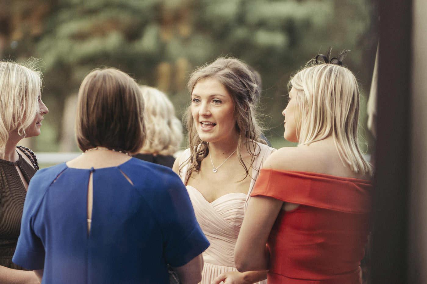 lukeemily foxhills wedding photographer 0134