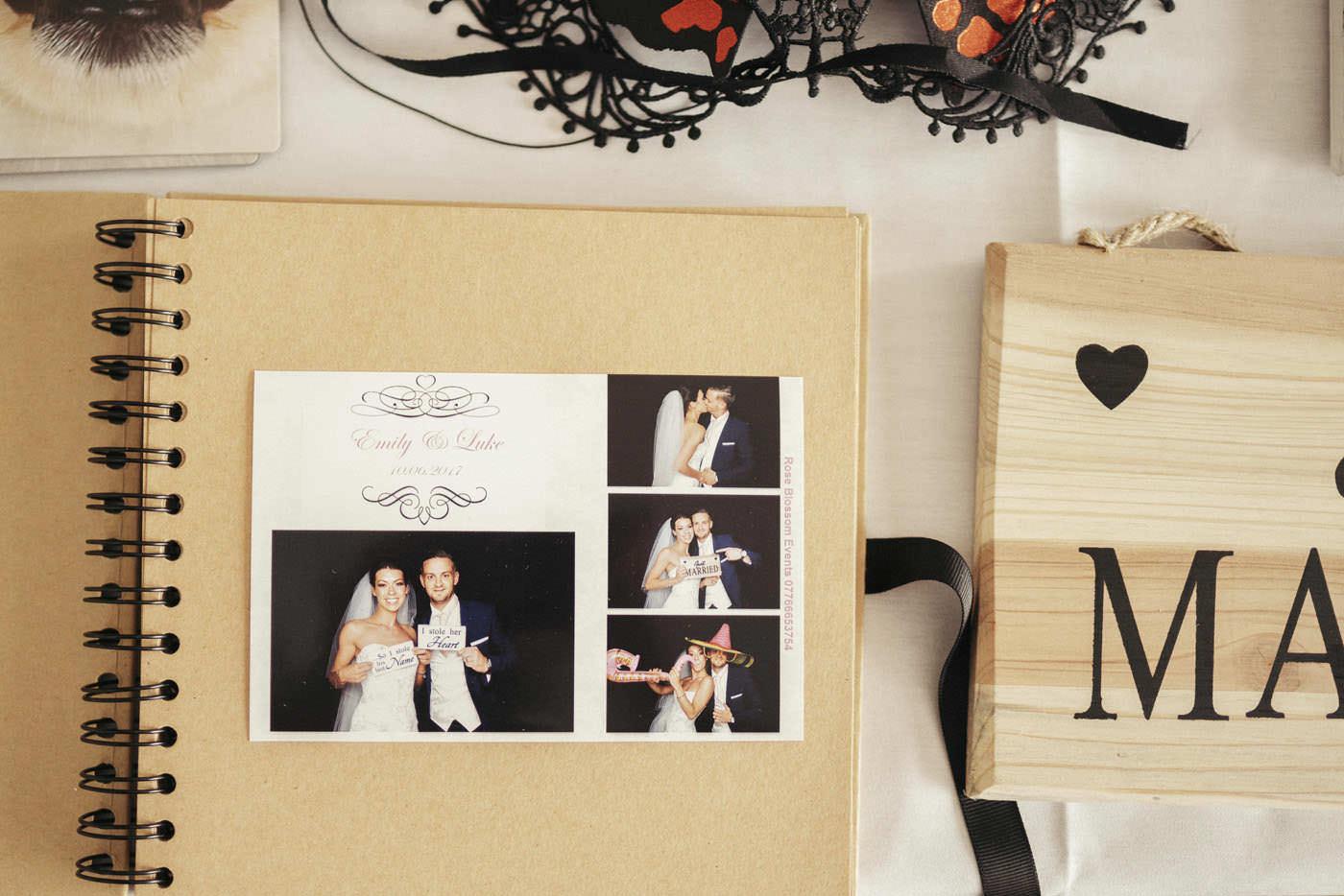 lukeemily foxhills wedding photographer 0141