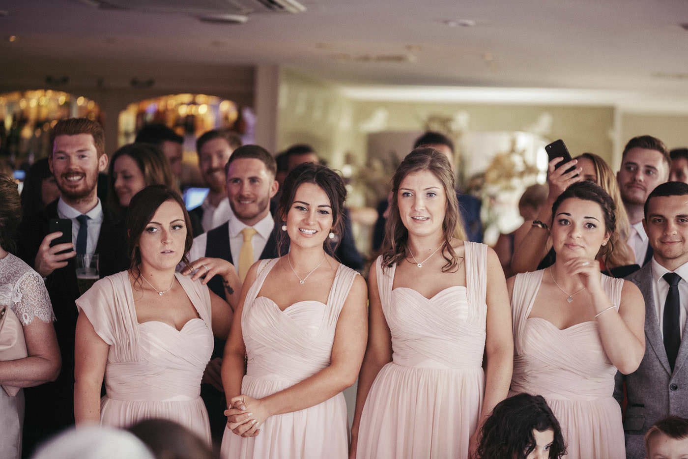 lukeemily foxhills wedding photographer 0146
