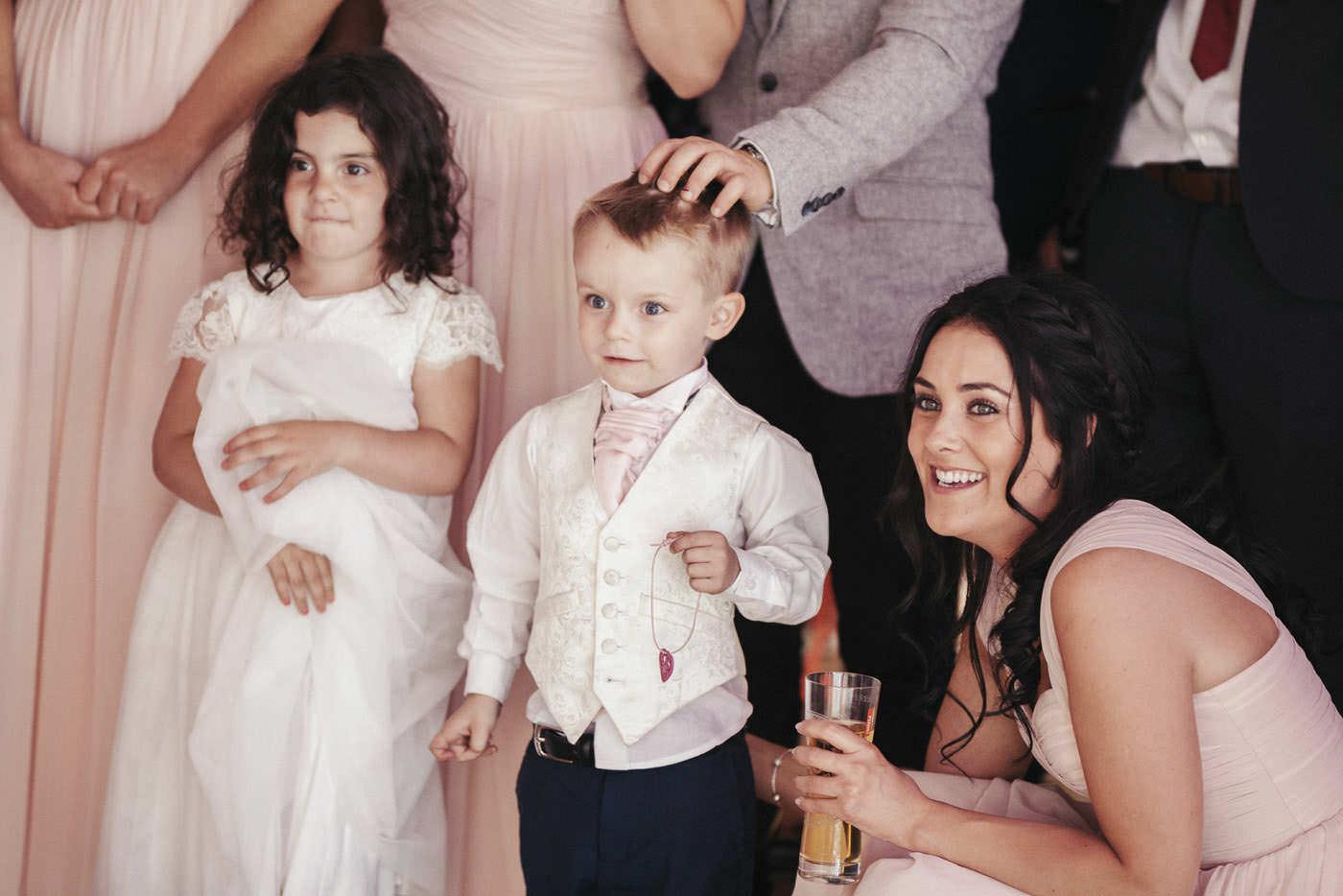 lukeemily foxhills wedding photographer 0150